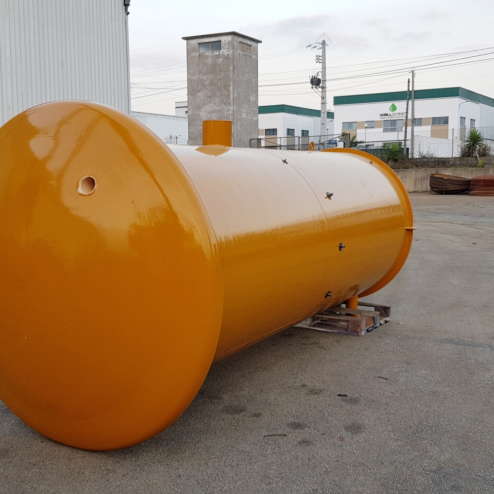 Wastewater Pumping Stations 4